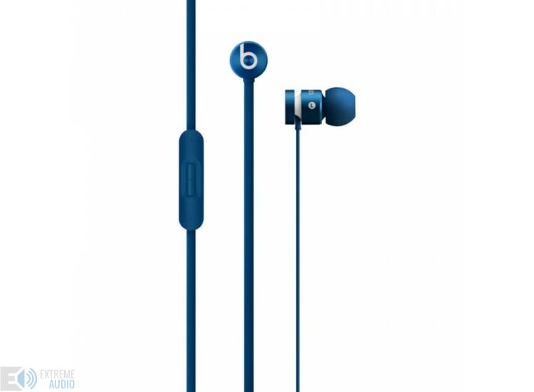 Beats urBeats fülhallgató Kék