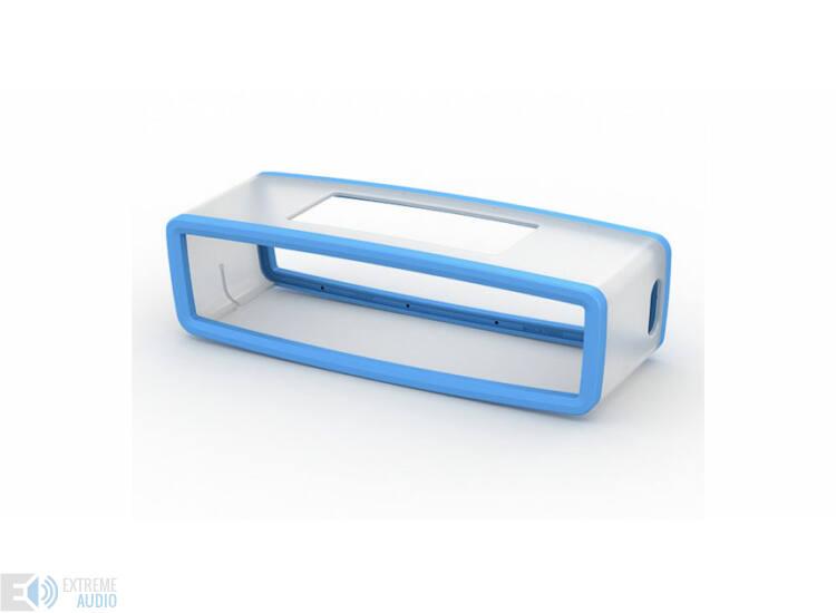 Bose SoundLink Mini hordzsák kék