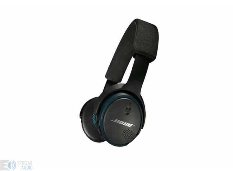 Bose SoundLink On-ear 6d28e4737c