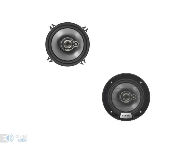 Clarion SRG 1333R 13cm-es 3 utas koax autóhangszóró