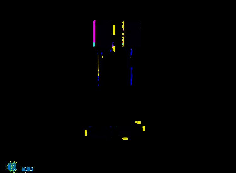 Dali Fazon Mikro Hangsugárzó állvány