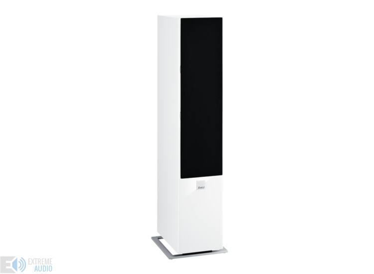 Dali Zensor 5 HGL hangfal pár magasfényű fehér
