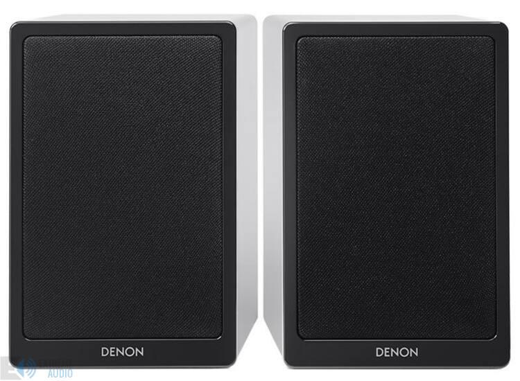 Denon SCN-9 Polcsugárzó pár