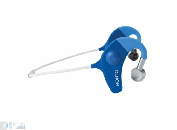 Denon Exercise Freak AH-W150 High-End fülhallgató 7443637111