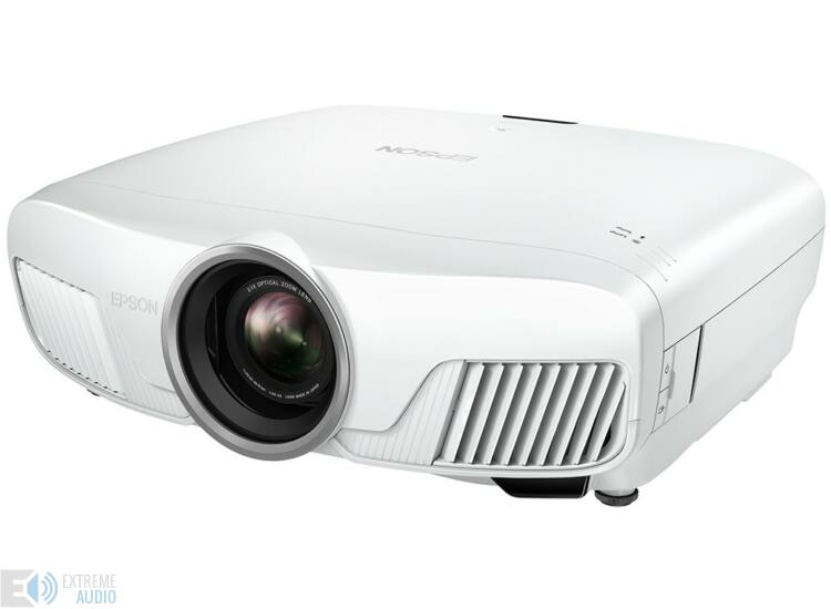 EPSON EH-TW7300 Full HD (1080p) 3D házimozi projektor