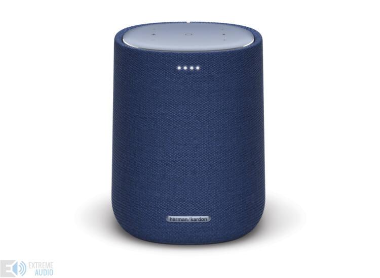 Harman Kardon Citation ONE MK2 multiroom hangsugárzó, kék