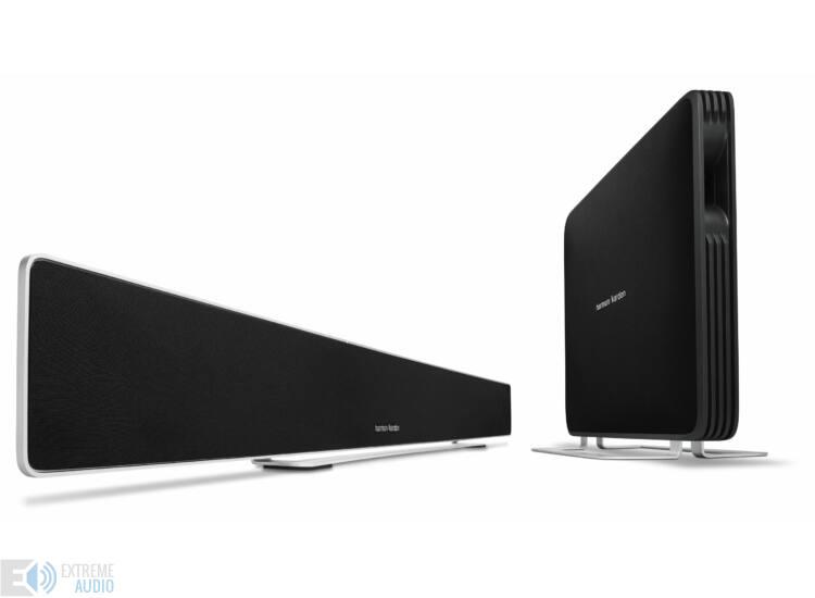 Harman Kardon Sabre SB35 ultra vékony hangprojektor