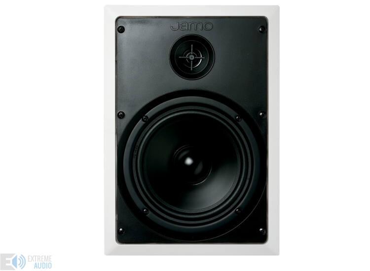 Jamo 660CS páraálló, beépíthető hangszóró pár