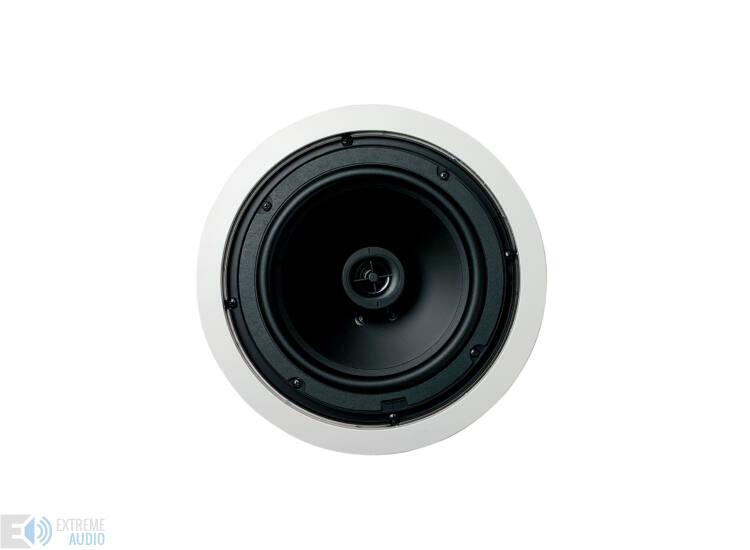 Jamo 8.5 CS-T beépíthető hangszóró pár