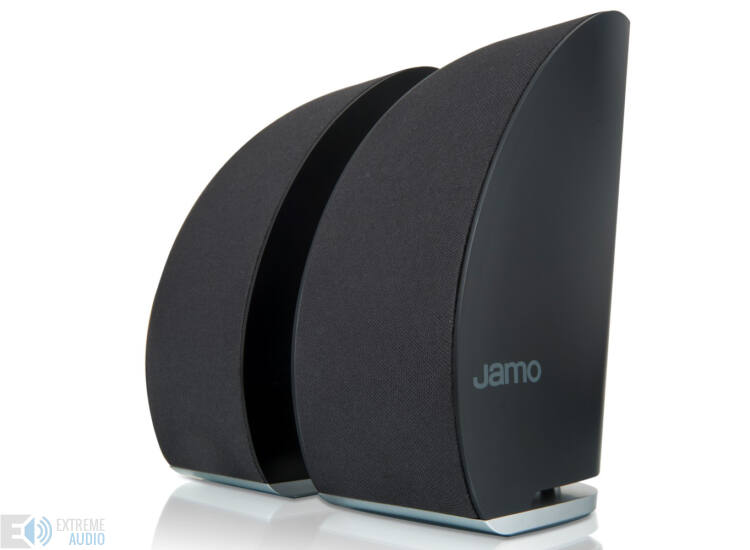Jamo DS5 bluetooth hangszóró pár