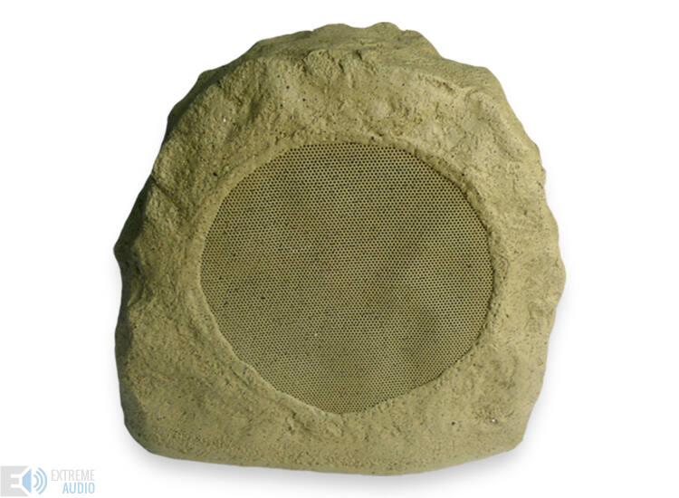 Jamo Rock JR-5 kültéri hangszóró, homok