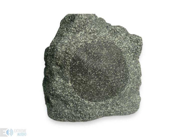 Jamo Rock JR-4 kültéri hangszóró, gránit