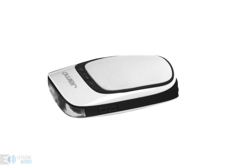 Jamo DS1 bluetooth hangszóró, fehér