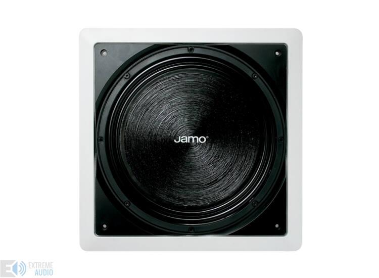 Jamo IW 1060 SW beépíthető mélysugárzó