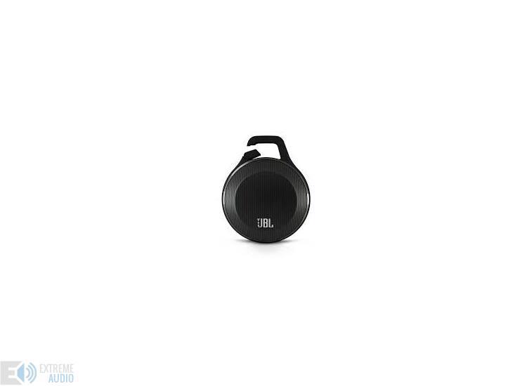 JBL Clip Bluetooth hangszóró