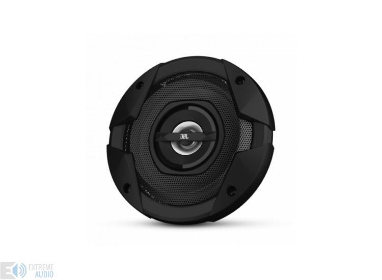JBL GT7-4 10cm-es autó hangszóró pár