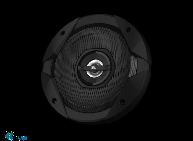 JBL GT7-6 16,5cm-es autó hangszóró pár DEMO
