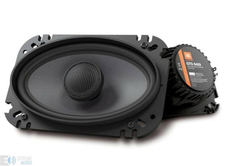 JBL GTO6429 autó hangszóró pár ovál