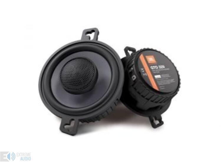 JBL GTO329 autó hangszóró pár