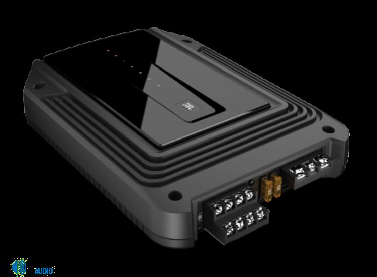 JBL GX-A604  4 csatornás erősítő