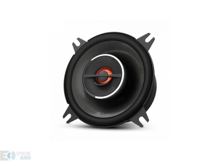 JBL GX402 10cm-es autó hangszóró pár