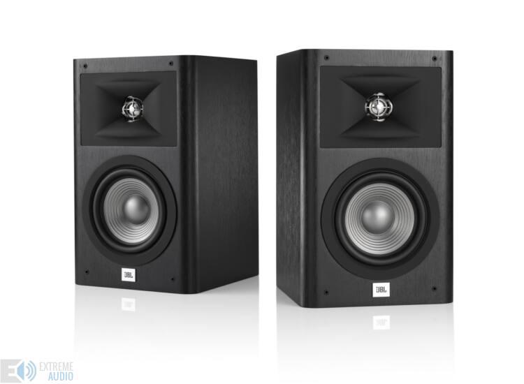 JBL Studio 230 polcsugárzó pár