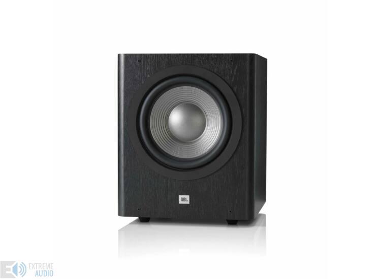 JBL Studio 250P mélysugárzó fekete