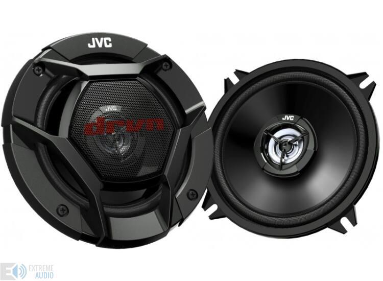 JVC CS-DR520 13cm-es autó hangszóró