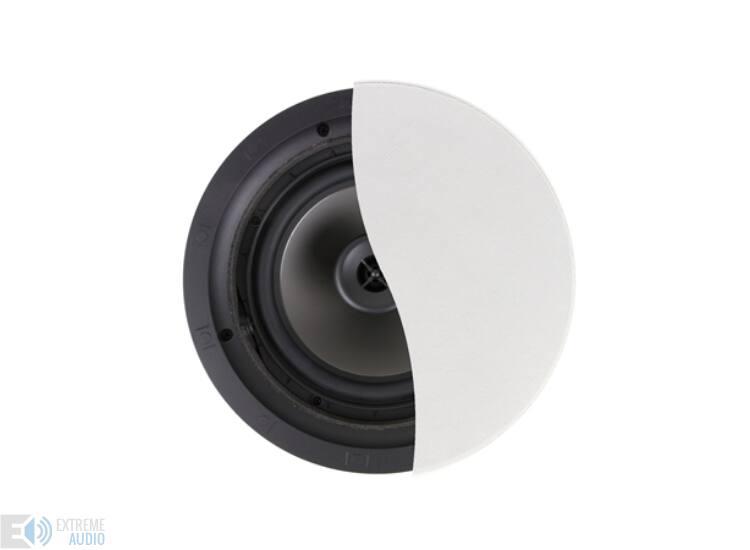 Klipsch CDT-2800-C II beépíthető hangszóró, fehér