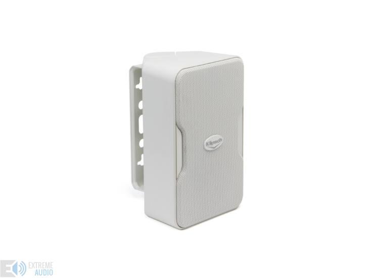Klipsch CP-4T kültéri hangszóró, fehér