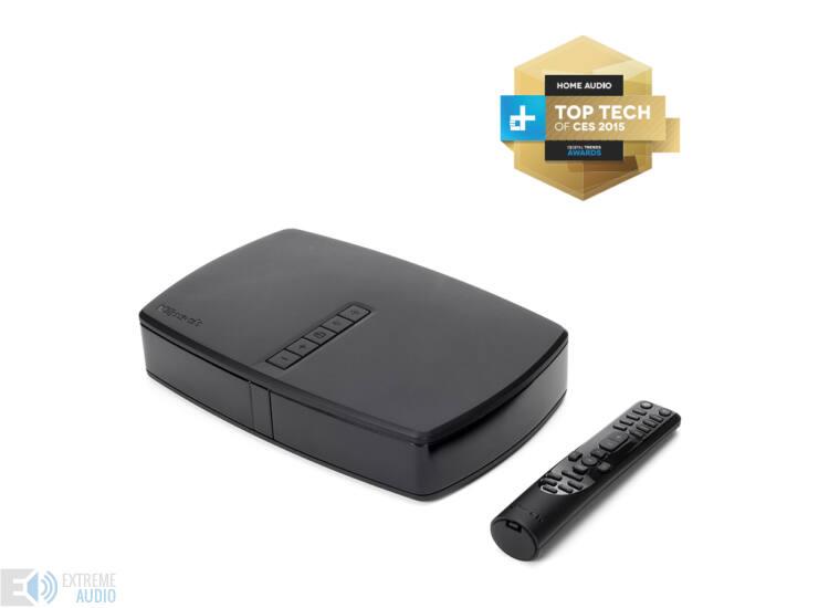 Klipsch HD CONTROL CENTER