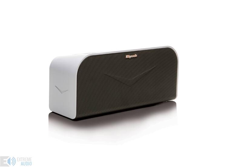 Klipsch KMC 1 multimédia hangszóró, fehér
