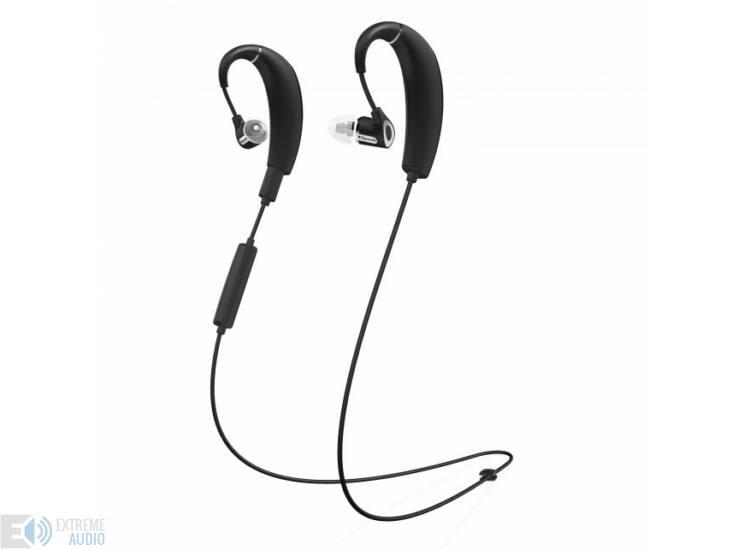 Klipsch R6 bluetooth-os fülhallgató DEMO