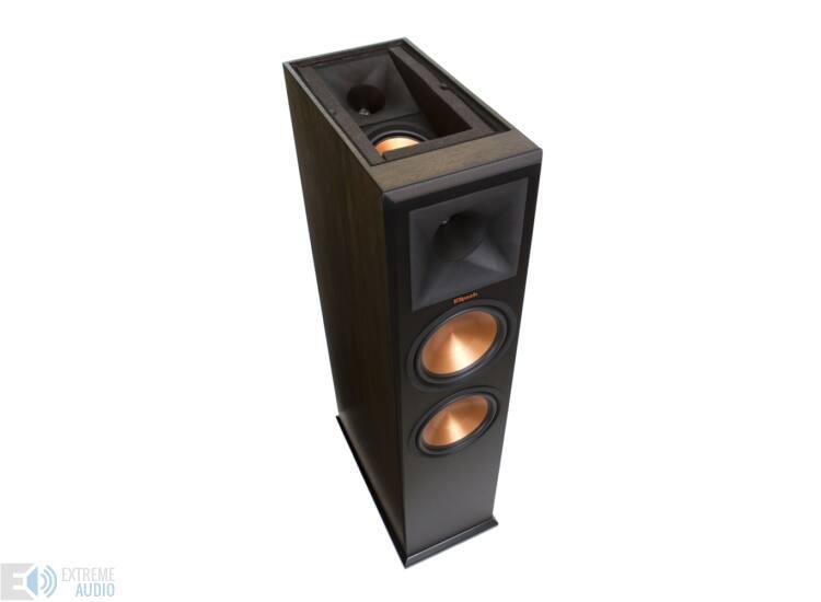 Klipsch RP-280FA Dolby Atmos frontsugárzó pár