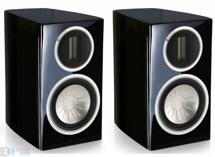 Monitor Audio GX100 hangfal pár