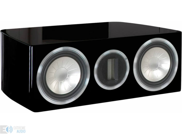 Monitor Audio GXC150 Center hangszóró
