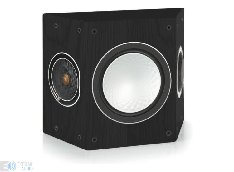 Monitor Audio Silver FX hangfal pár