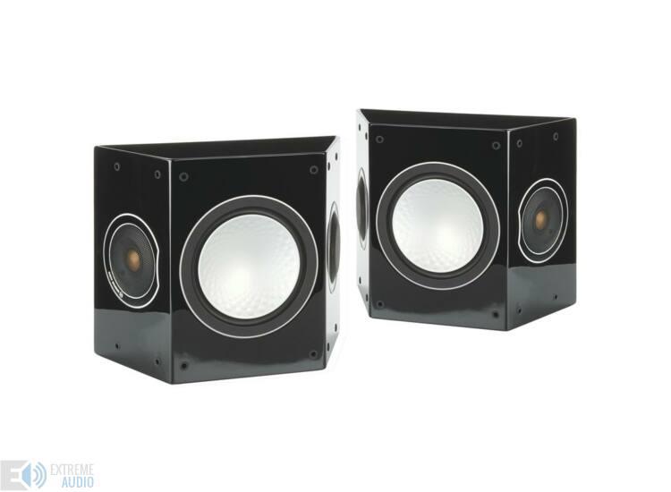 Monitor Audio Silver FX  magasfényű hangfal pár