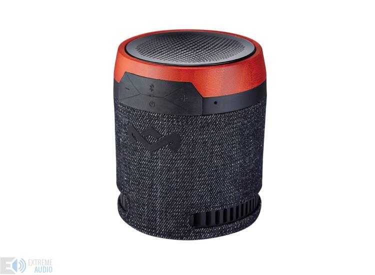 Marley Chant, Bluetooth hangszóró (EM-JA008-BK)