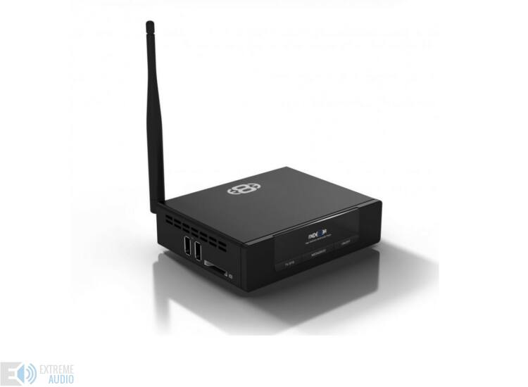Mede8er MED600X3D-WiFi