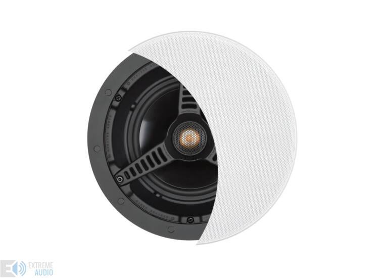 Monitor Audio Core C180 mennyezeti hangsugárzó