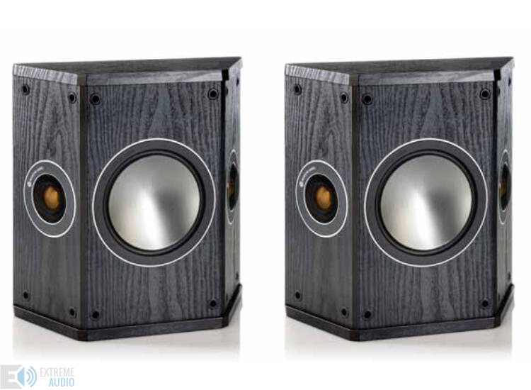 Monitor Audio Bronze-FX hangfal pár