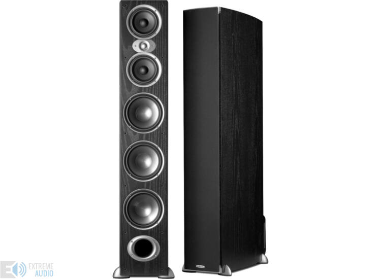 Polk Audio RTi A9 álló hangsugárzó