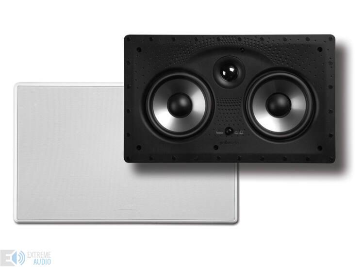 Polk Audio 255CRT beépíthető hangfal