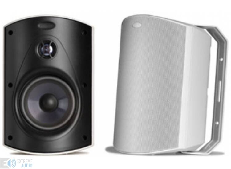 Polk Audio Atrium 6 kültéri hangfal fehér