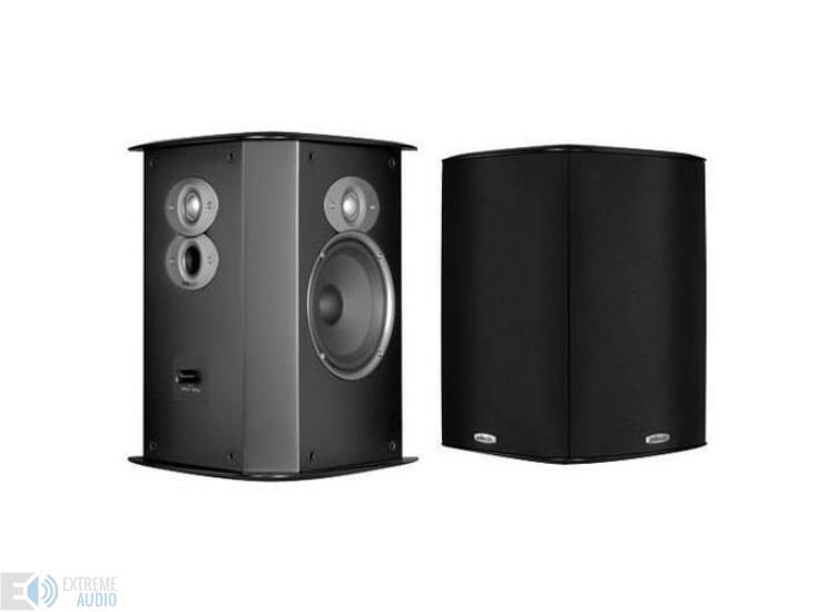 Polk Audio FXI A6 hangfal