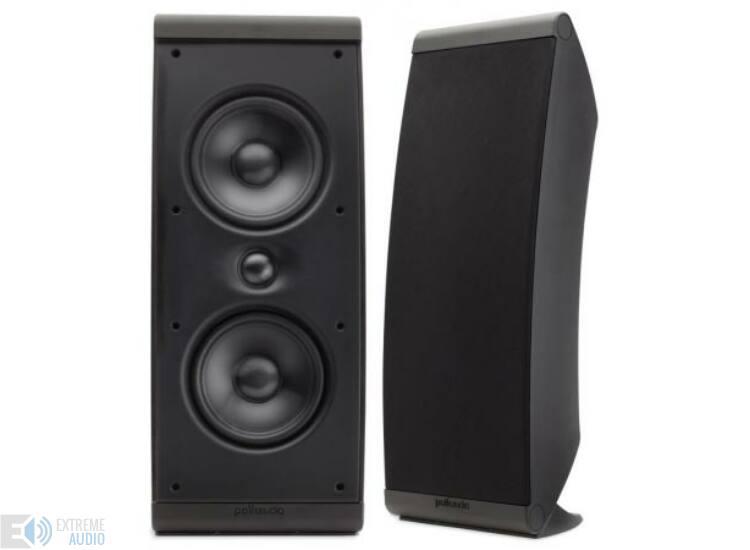 Polk Audio OWM5 hangfal