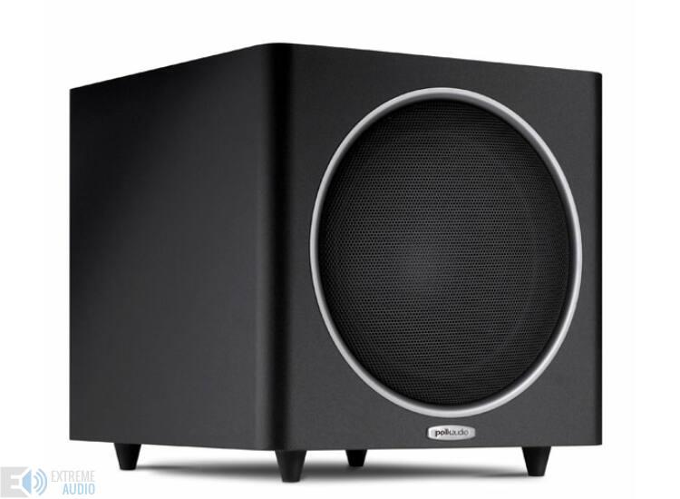 Polk Audio PSW110 mélyláda