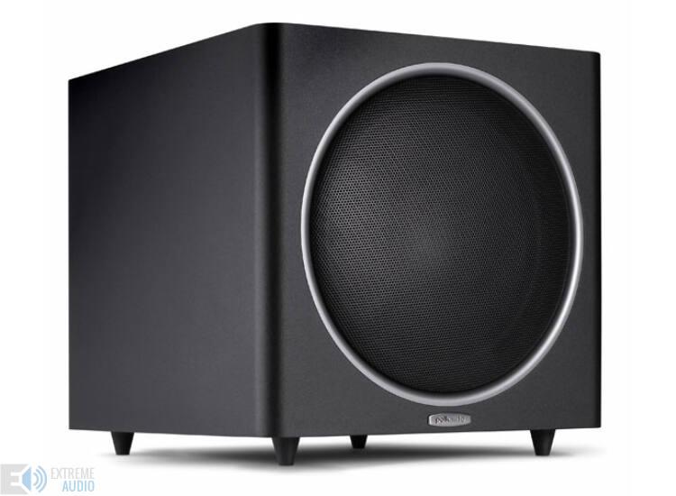 Polk Audio PSW125 mélyláda