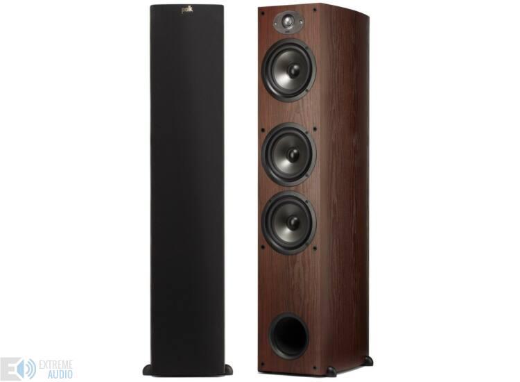 Polk Audio – TSX 440T álló hangfal cseresznye